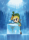 Link and Boss Key.png