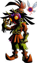 MM Skull Kid Artwork.png