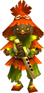 OoT3D Skull Kid Model.png