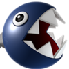 SSBU Chain Chomp Spirit Icon.png