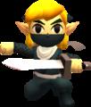 TFH Ninja Gi Model.png