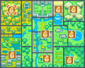 TMC - Hyrule Map (Small).png