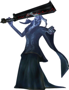 TP Death Sword Render.png