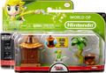 TWWHD Link Micro Land.png
