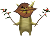 TWW Hollo Figurine Model.png