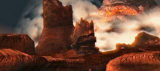Death Mountain TP.jpg