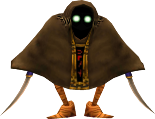 MM3D Garo Model.png