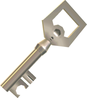 MM3D Small Key Model.png