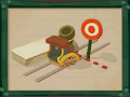 Rules of the Rails 3.png