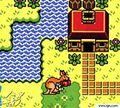 Zelda mysterious acorn.jpg