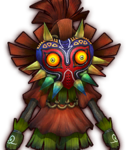 HWDE Skull Kid Icon.png