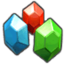 SS Rupees Icon.png