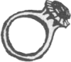 Witch's Ring.png