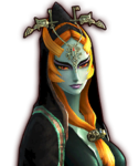 HWDE Twili Midna Icon.png