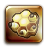 HW Bronze Hornet Larvae Badge Icon.png
