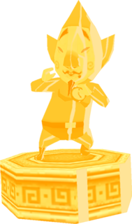 Tingle Statue 1.png