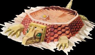 TurtleRockArt(ALttP).png
