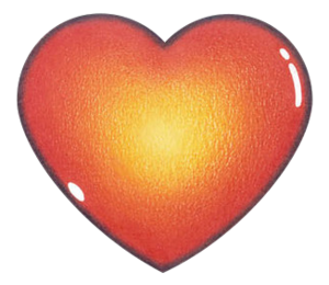 ALttP Heart Artwork.png