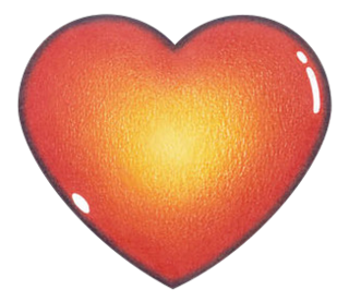 ALttP Heart Artwork.png