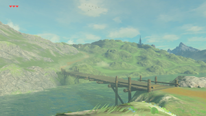 BotW Thims Bridge.png