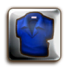 HW Silver Zora Tunic Badge Icon.png