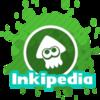 Inkipedia