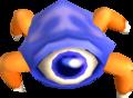 ALBW Blue Tektite Model.png