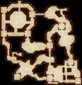 HWDE Forsaken Fortress Map.png