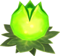 SS Stamina Fruit Plant Model.png