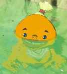 BotW Dugby Model.png