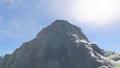 BotW Tuft Mountain.png