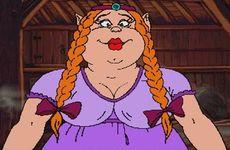 Fat Girl.jpg