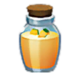 HWDE Pumpkin Soup Food Icon.png