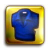 HW Gold Zora Tunic Badge Icon.png