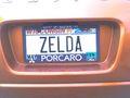 License Plate Zelda.jpg