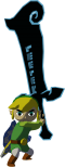 Phantom Ganon Sword Wield.png