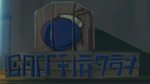 TWWHD Bomb Shop Sign.png