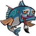 TWW Fishman Artwork.png