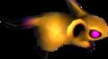 ALBW Dark Rat Model.png