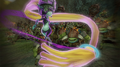 HWDE Midna Thunderhead Shackle.png