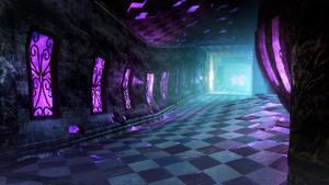 HW Temple of Souls 3.png