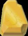 ST Goron Amber Model.png