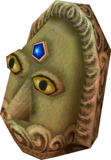 ST Tribal Head Statue.png