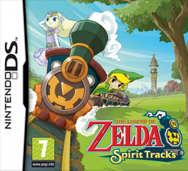 File:Spirit Tracks Cover PAL.jpg