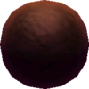 TFH Gargantuan Ball Model.png
