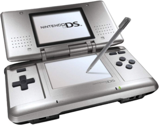 Nintendo DS CONSOLE.png