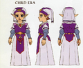 OoT Princess Zelda Concept Artwork.png