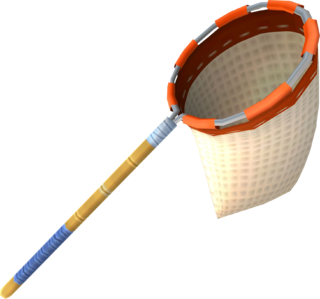 SS Bug Net Render.png