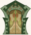 ST Gate to the Forest Realm Concept Artwork.png