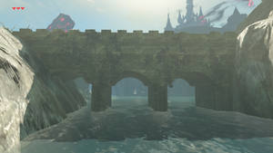 BotW Moat Bridge.png
